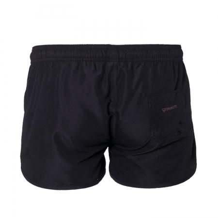 Dámské šortky Gavinny Black (099)