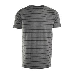Pánské tričko William