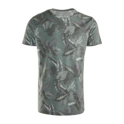 Pánské triko Jason-Leaf