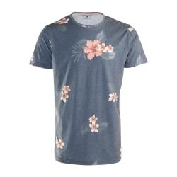 Pánské tričko Jason-Flower