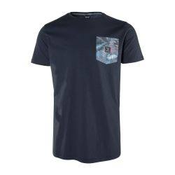 Pánské triko Axle