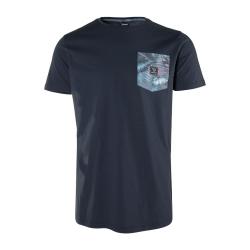 Pánské tričko Axle
