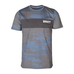 Pánské tričko Maxwell