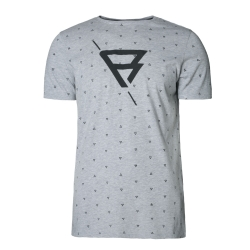 Pánské tričko Isaac