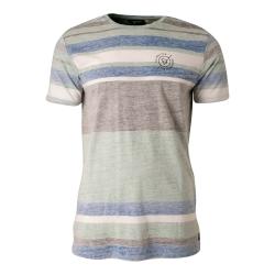 Pánské tričko Jeb