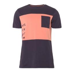 Pánské tričko Sigma