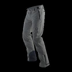 Pánské lyžařské kalhoty Huygens
