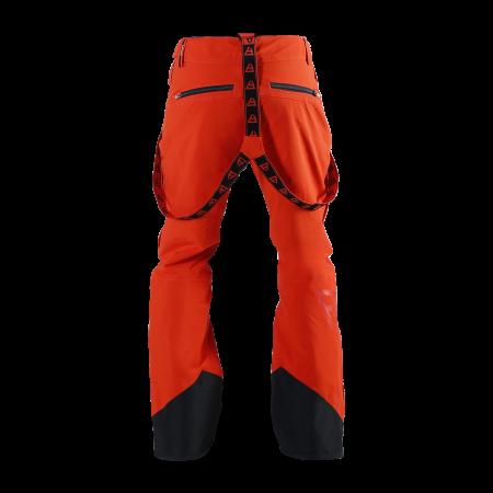 Pánské lyžařské kalhoty Damiro Heat (0222)
