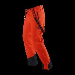 Pánské lyžařské kalhoty Damiro