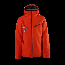 Pánská zimní bunda Pander