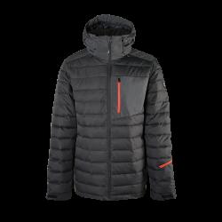 Pánská zimní bunda Trysail