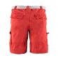 Pánské kraťasy Caldo Red Reed (0226)