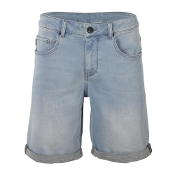 Pánské jeans kraťasy Hangtime