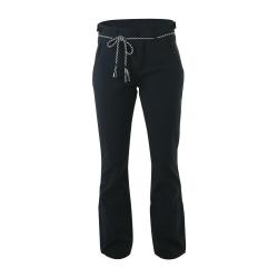 Dámské lyžařské kalhoty Tavorsy