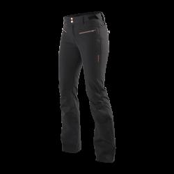 Dámské lyžařské kalhoty Silverlake