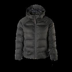 Dívčí zimní bunda Firecrown
