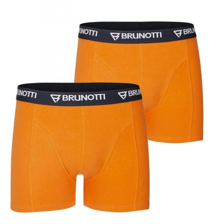 Pánské boxerky Sido 2-pack (0251/0251)