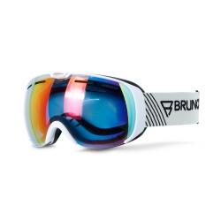 Lyžařské brýle Deluxe 4 Unisex