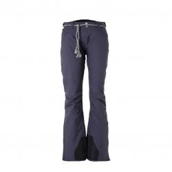 Dámské lyžařské kalhoty Lawn