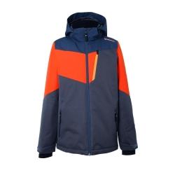 Chlapecká zimní bunda Dakoto