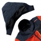 Chlapecká zimní bunda Dakoto Titanium (097)