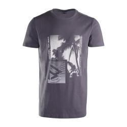 Pánské triko Tim-Print
