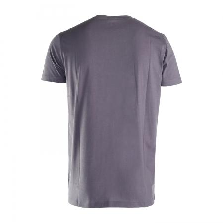 Pánské triko Tim-Print Titanium (097)