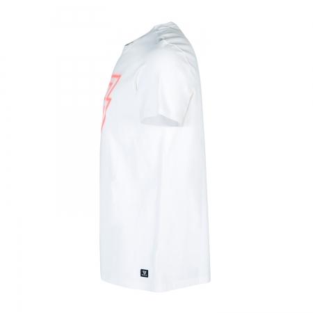 Pánské triko Cold Snow (001)