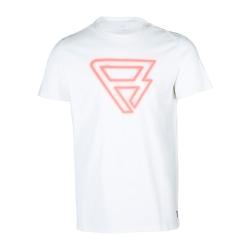 Pánské tričko Cold