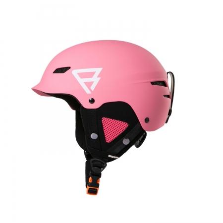 Lyžařská helma Proxima 2 Junior