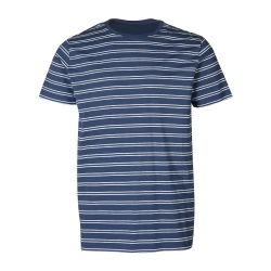 Pánské triko Tim-Twin-Stripe