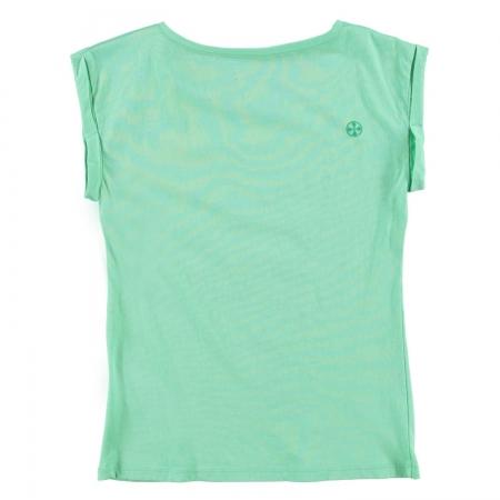 Dívčí tričko Bezzo JR Laguna (0625)