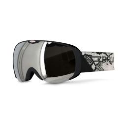 Dámské lyžařské brýle Deluxe 7