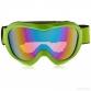 Lyžařské brýle Hurango 5 Unisex Mojito (0721)