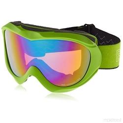 Lyžařské brýle Hurango 5 Unisex