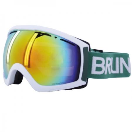Lyžařské brýle Hasolo 3 Unisex Club (0751)