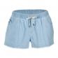 Dámské šortky Harmony (Adriatic Blue - 0475)
