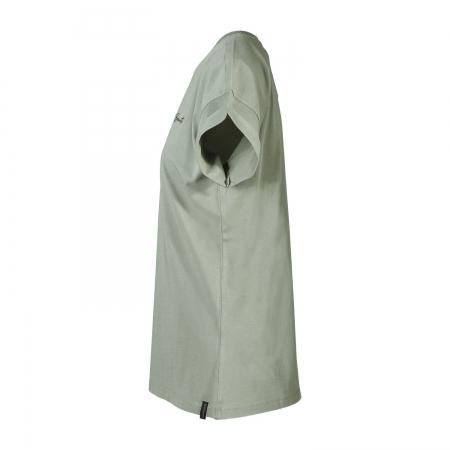 Dámská zimní bunda Jirata Shine