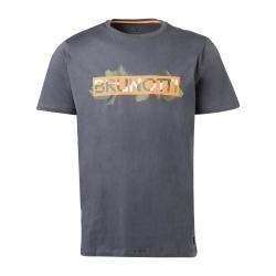 Pánské tričko Tyson