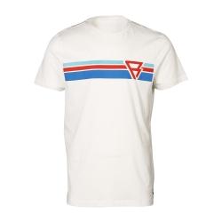 Pánské tričko Tim-Print
