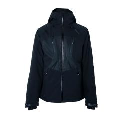 Pánská zimní bunda Dark