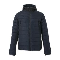 Pánská zimní bunda Major