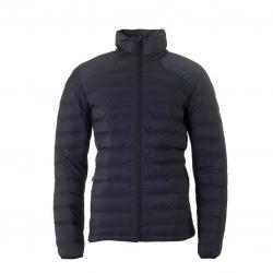 Pánská zimní bunda Bridle