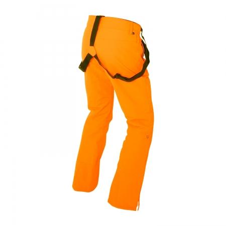 Pánské lyžařské kalhoty Footstrap