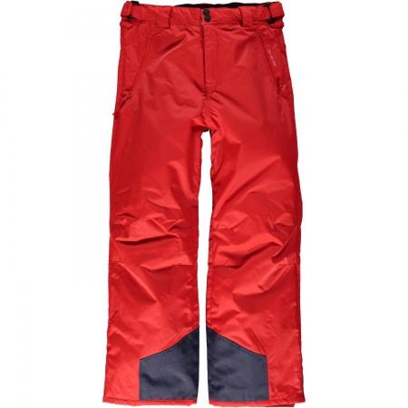 Pánské lyžařské kalhoty Dorus