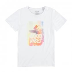 Chlapecké tričko Altismo JR