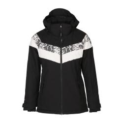 Dámská zimní bunda Leilana