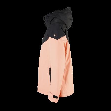 Dámská zimní bunda Sheerwater