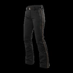 Dámské lyžařské kalhoty Jaribu