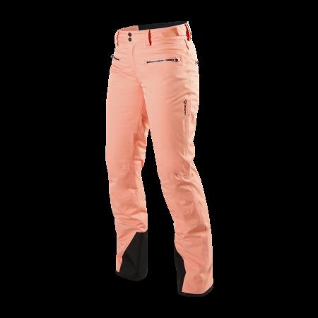Dámský lyžařský komplet - bunda Sheerwater a kalhoty Silvebird